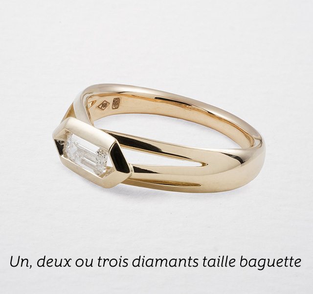 4. Baguette