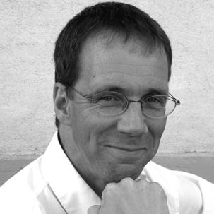 Benoît Derenne-EN
