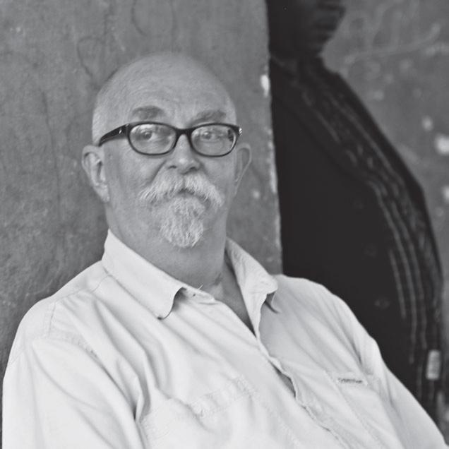 Pieter Bombeke-EN