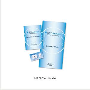 hrd certificate-EN