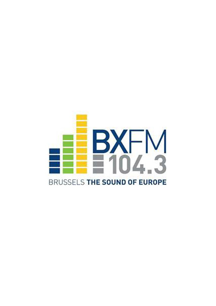 BXFM Interview